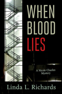 whenbloodlies-fullsize