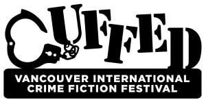 Cuffed Logo3