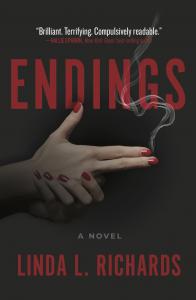 Endings by Linda L. Richards